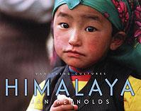 Vanishing Cultures: Himalaya