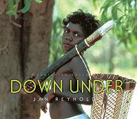 Vanishing Cultures: Down Under