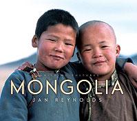 Vanishing Cultures: Mongolia