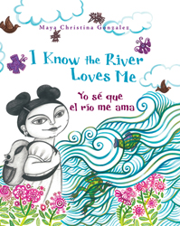 I Know the River Loves Me / Yo sé que el río me ama Cover