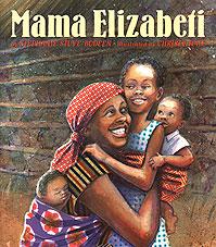 Mama Elizabeti