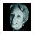 Linda Boyden photo