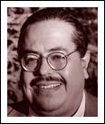 Francisco Alarcón