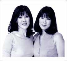 Park Sister's photo