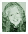 Patricia A. Keeler