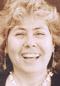 marilyn singer
