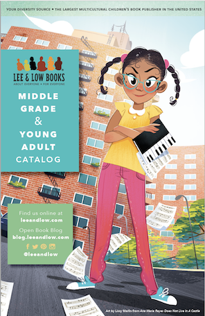 Middle_grade_and_ya_catalog