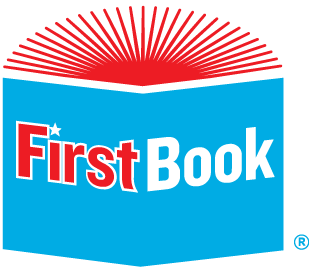 Logo-first-book