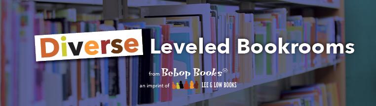 Educators   Lee & Low Books