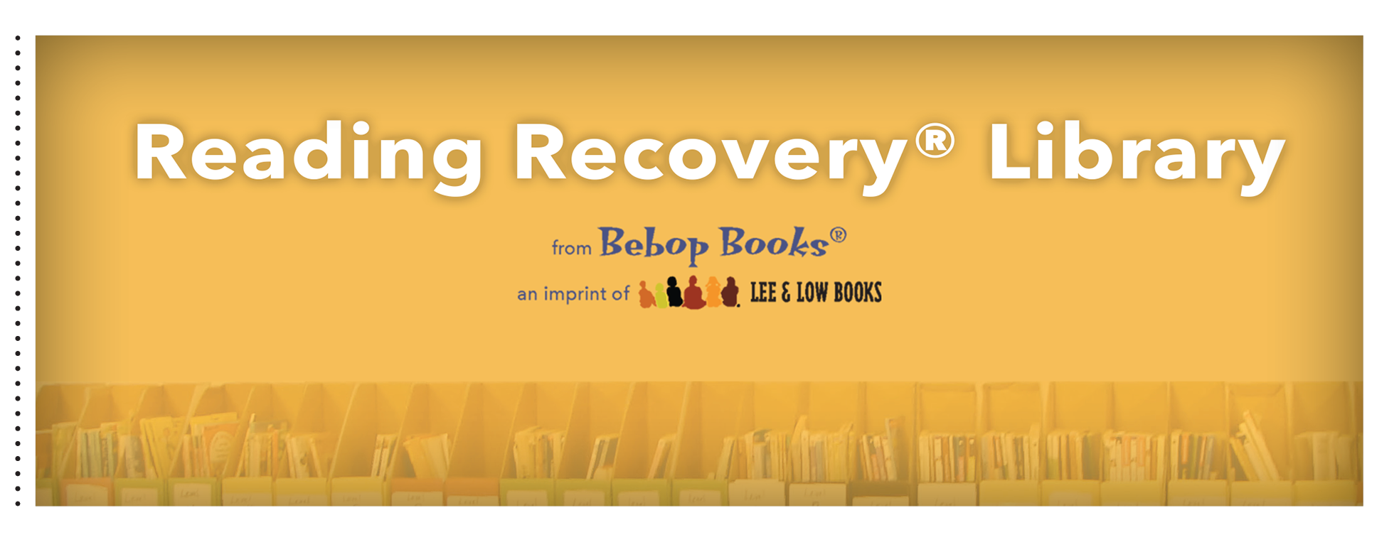 Educators_readingrecovery