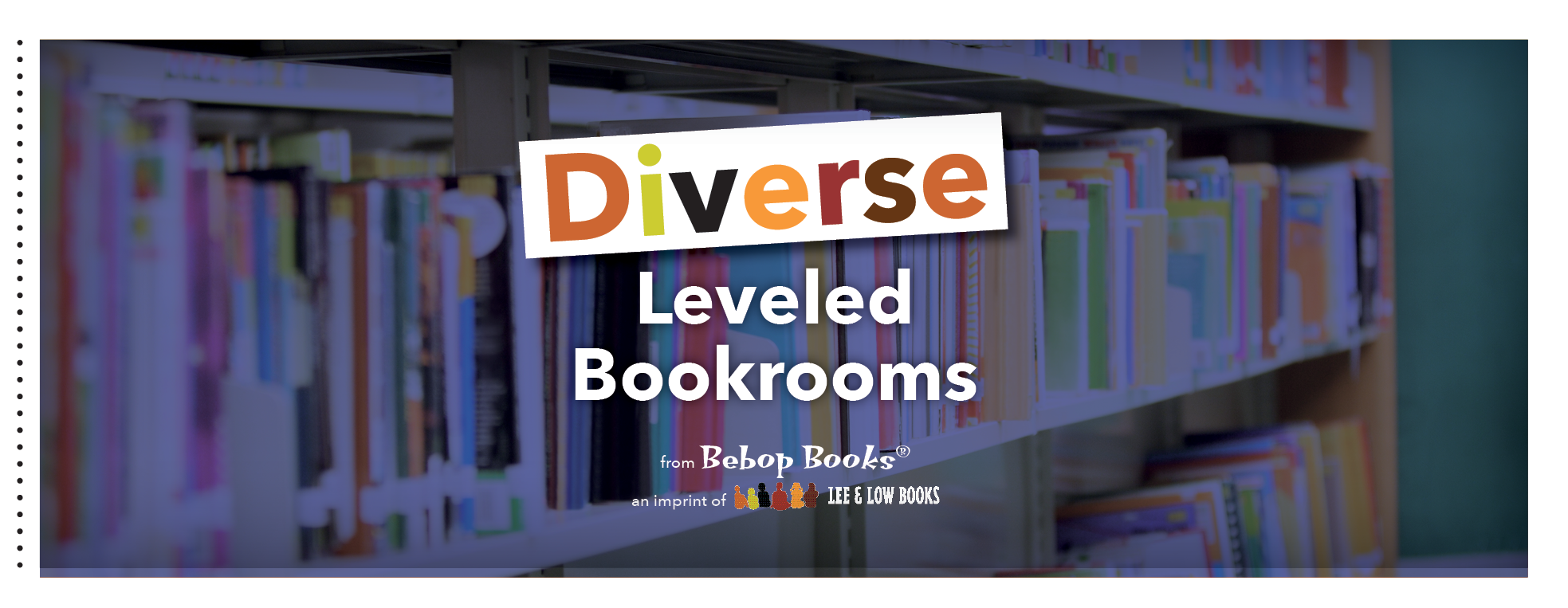 Educators_diverseleveledbookrooms