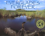 Medium_everglades_cvr_-seal