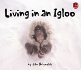 Medium_livinginanigloo