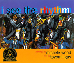 Main_i_see_the_rhythm