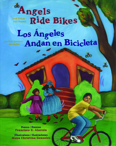Main_angels_ride_bikes