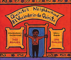 Main_quinito_s_neighborhood_copy