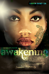 Medium_awakeningcover