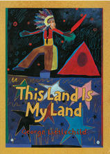 Medium_this_land_cover