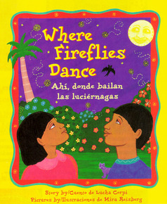 Main_where_fireflies_dance