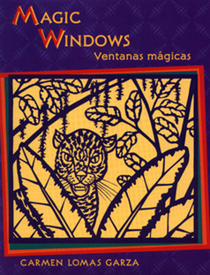 Main_magic_windows