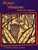 Medium_magic_windows