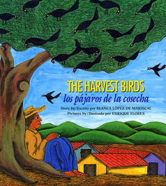 Main_harvest_birds