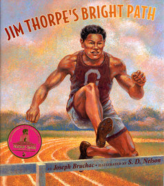 jim thorpe muslim Read on for more about the biggest burial and gravesite controversies  later revealed to be a small muslim  super-athlete jim thorpe's final resting.