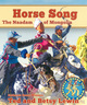 Thumb_horsesong_pb_cover