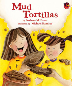 Mud Tortillas