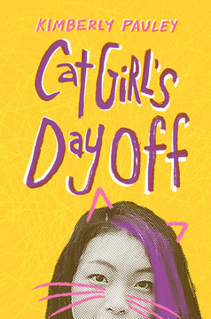 Main_cat_girls_day_off_