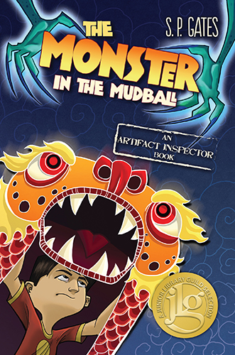 Mystery adventure asian american interest family for Monster advanced search