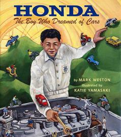 Honda Used Car Book Values