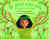 Medium_el_arbol_mas_feliz