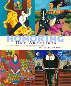 Main_honoring_ancestors_cover