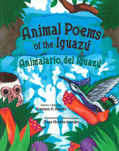 Main_animal_poems_large