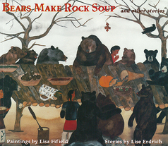 Main_bears_rock_soup_large
