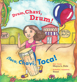 Medium_drum_chave_large