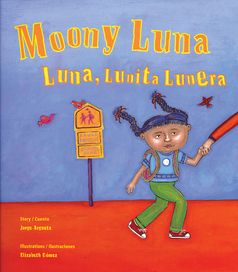 Main_moony_luna_cover__big_