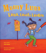 Medium_moony_luna_cover__big_