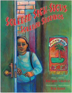 Main_soledad_hi-res_cover
