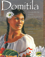 Medium_domitila_cover