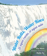 Medium_water_rolls_water_rises