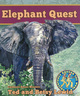 Thumb_elephantquest_cover
