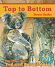 Thumb_toptobottom_cover