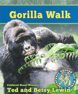 Medium_gorillawalk_cover
