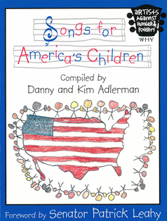 Main_songs_for_america_s_children_hi-res_cover