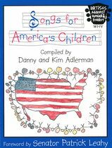 Medium_songs_for_america_s_children_hi-res_cover