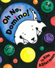Thumb_oh_no_domino_hi-res_cover
