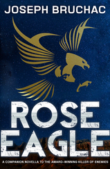Medium_rose_eagle_small