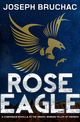 Thumb_rose_eagle_small